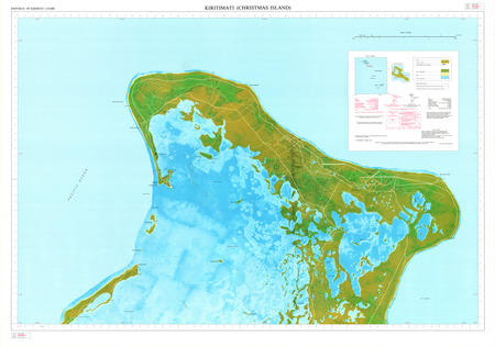 Kiribati: Kiritimati 1 of 3 - $20.00 : Charts and Maps, ONC and TPC on malaysia on world map, barbados on world map, new zealand on world map, french guyana on world map, map of belize on world map, laos on world map, comoros on world map, samoa on world map, south sandwich islands on world map, tonga on world map, the sudan on world map, marshall islands on world map, grenada on world map, myanmar on world map, 1992 world map, srivijaya on world map, vanuatu on world map, okinawa island on world map, marianas on world map, micronesia on world map,